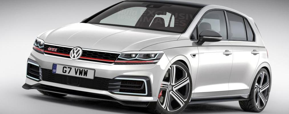 three power levels available for vw golf 8 gti za top range. Black Bedroom Furniture Sets. Home Design Ideas