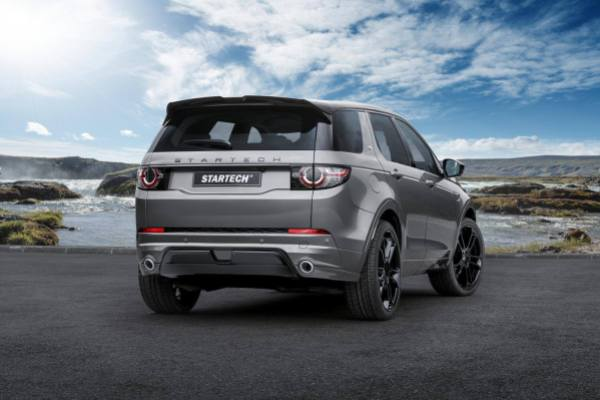 Startech-Land-Rover-Discovery-Sport-2