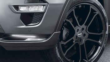 startech-news-land-rover-discovery-sport-tires