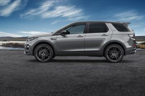startech-transforms-discovery-sport-from-family-suv-to-assault-vehicle-photo-gallery_2